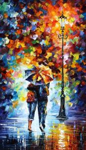 2062   under one umbrella 2  20x36 - 6