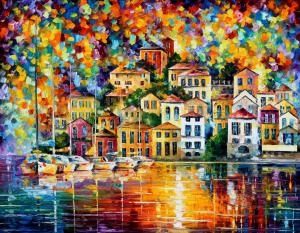 2152 dream harbor  - 30 x 40 - quite popular