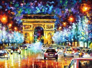 2154  paris flight  30x40 - 14